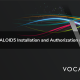VOCALOID5 Installation and Authorization (Mac)